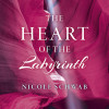 The Heart Of The Labyrinth Cover Front 72