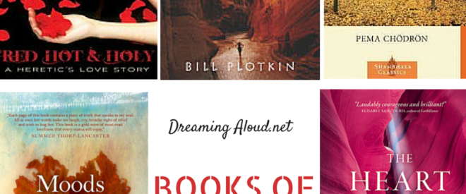 BOOKS OF THE YEAR2014