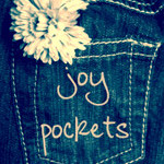 Joy Pockets
