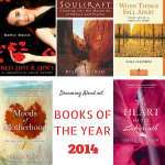 Books of the Year 2014