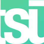 Top Tips for Tsu… or Tsu Part Two!