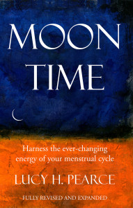 CoverMoonTime