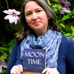 Moon Time is re-born