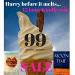 Sizzling Summer Book Offers