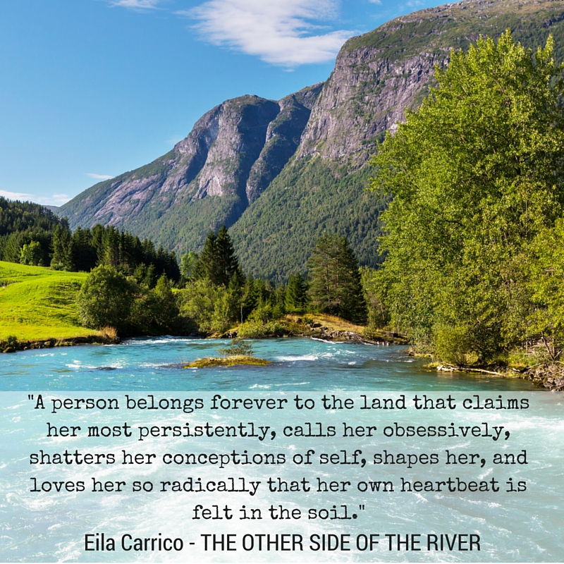 The Other Side of the River: stories of women, water and the world available to purchase NOW in paperback and Kindle from Amazon, Book Depository, our website http://amzn.to/1IM0ILd and available from all other stockists by 22nd January. Order from your local bookstore.
