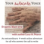 Your Authentic Voice