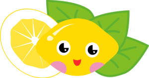 lemon-cartoon