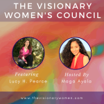 Visionary Women's Council