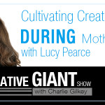 The Creative Giant Show