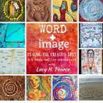 WORD + image … New Online Adventure Enrolling Now